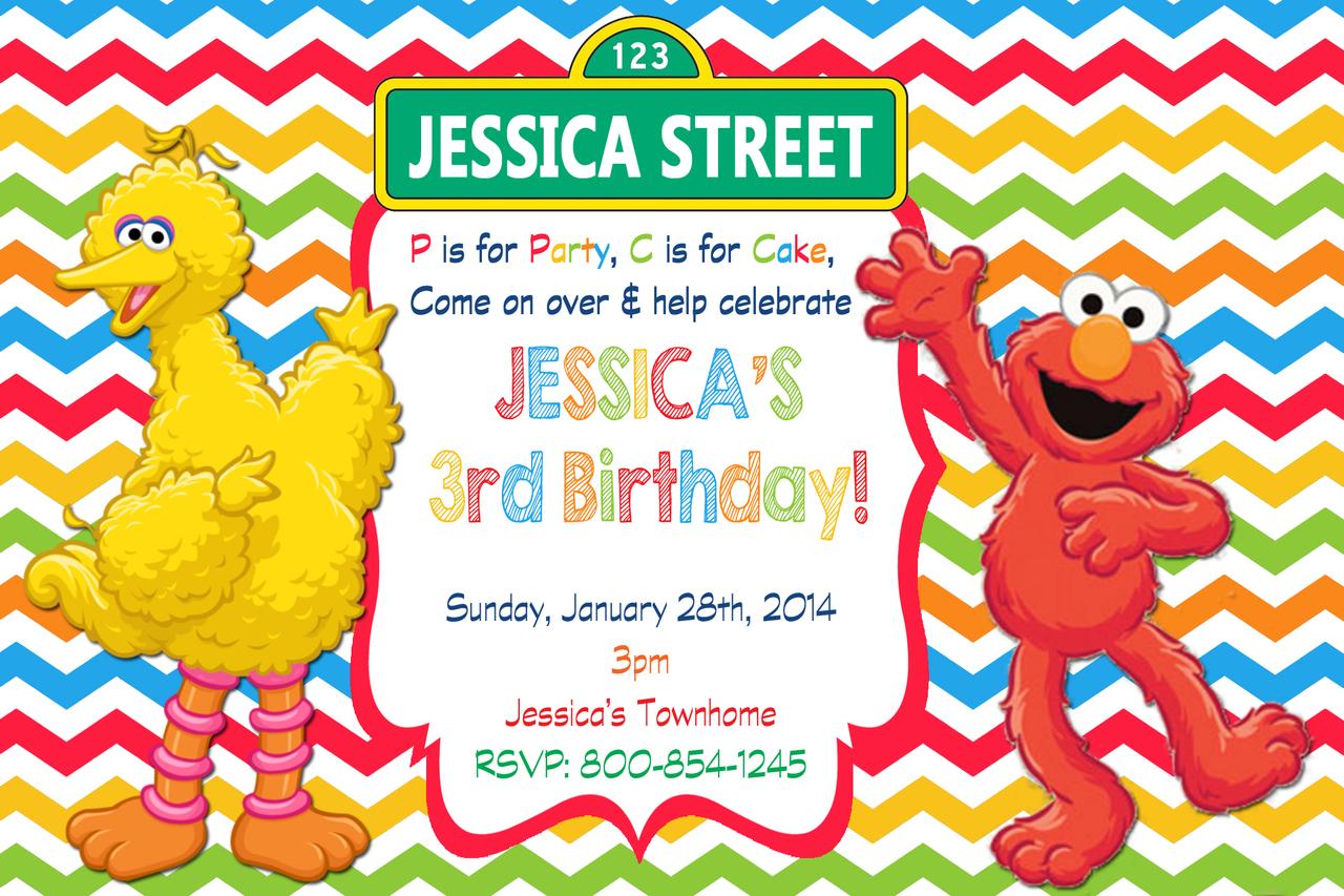 Elmo 1st birthday clipart banner freeuse library free elmo images clipart free clip art images. elmo and dorothy ... banner freeuse library