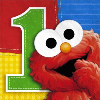 Elmo 1st birthday clipart graphic freeuse Elmo 1st Birthday - wallpaper. graphic freeuse