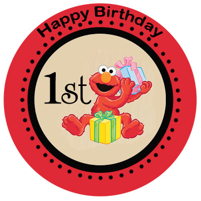 Elmo 1st birthday clipart clip transparent stock Elmo 1st birthday clipart - ClipartFest clip transparent stock