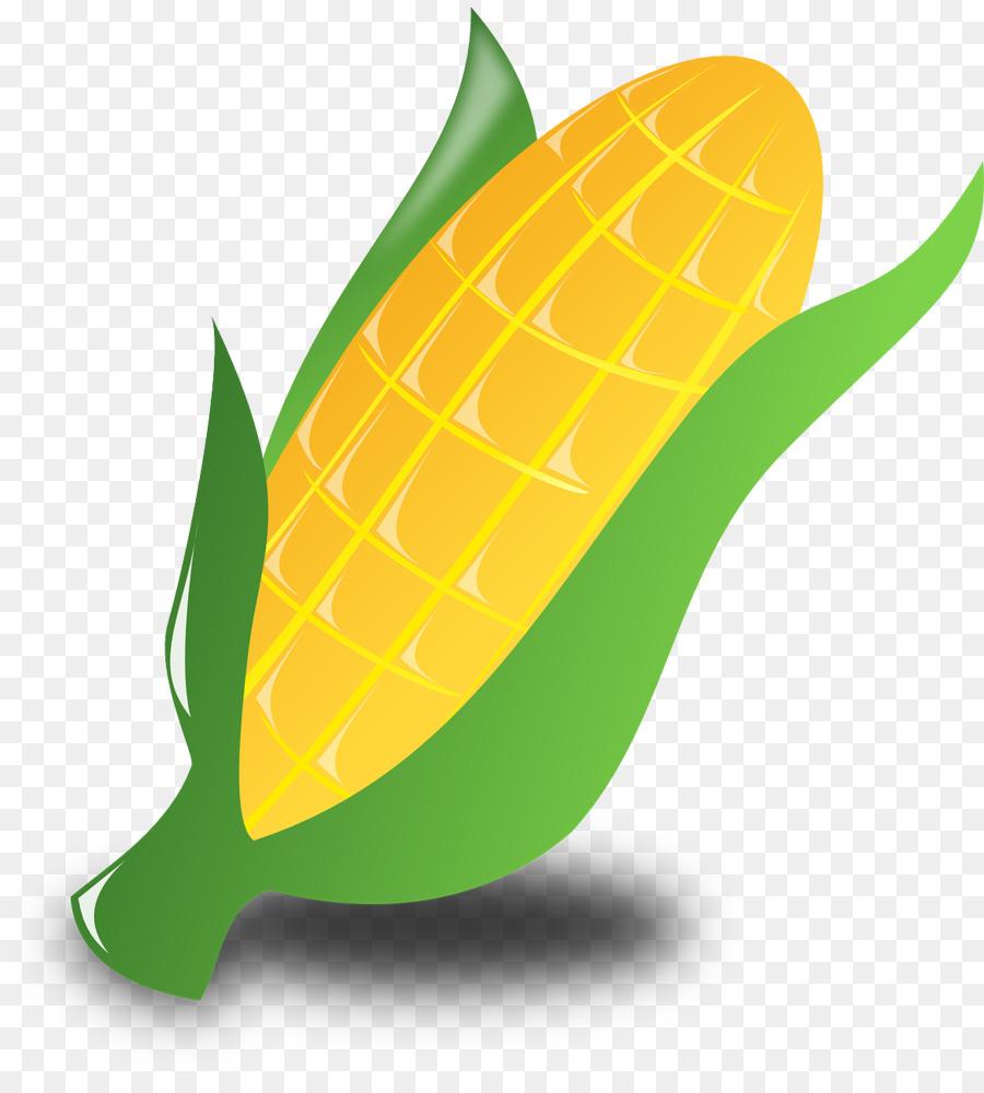 Elote clipart jpg transparent download Plant Leaf clipart - Leaf, Food, transparent clip art jpg transparent download
