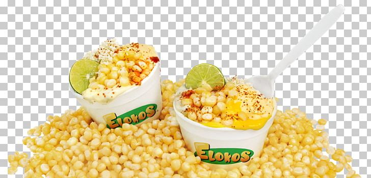 Elote clipart clip library Esquites Elote Mexican Cuisine Maize Street Food PNG, Clipart ... clip library