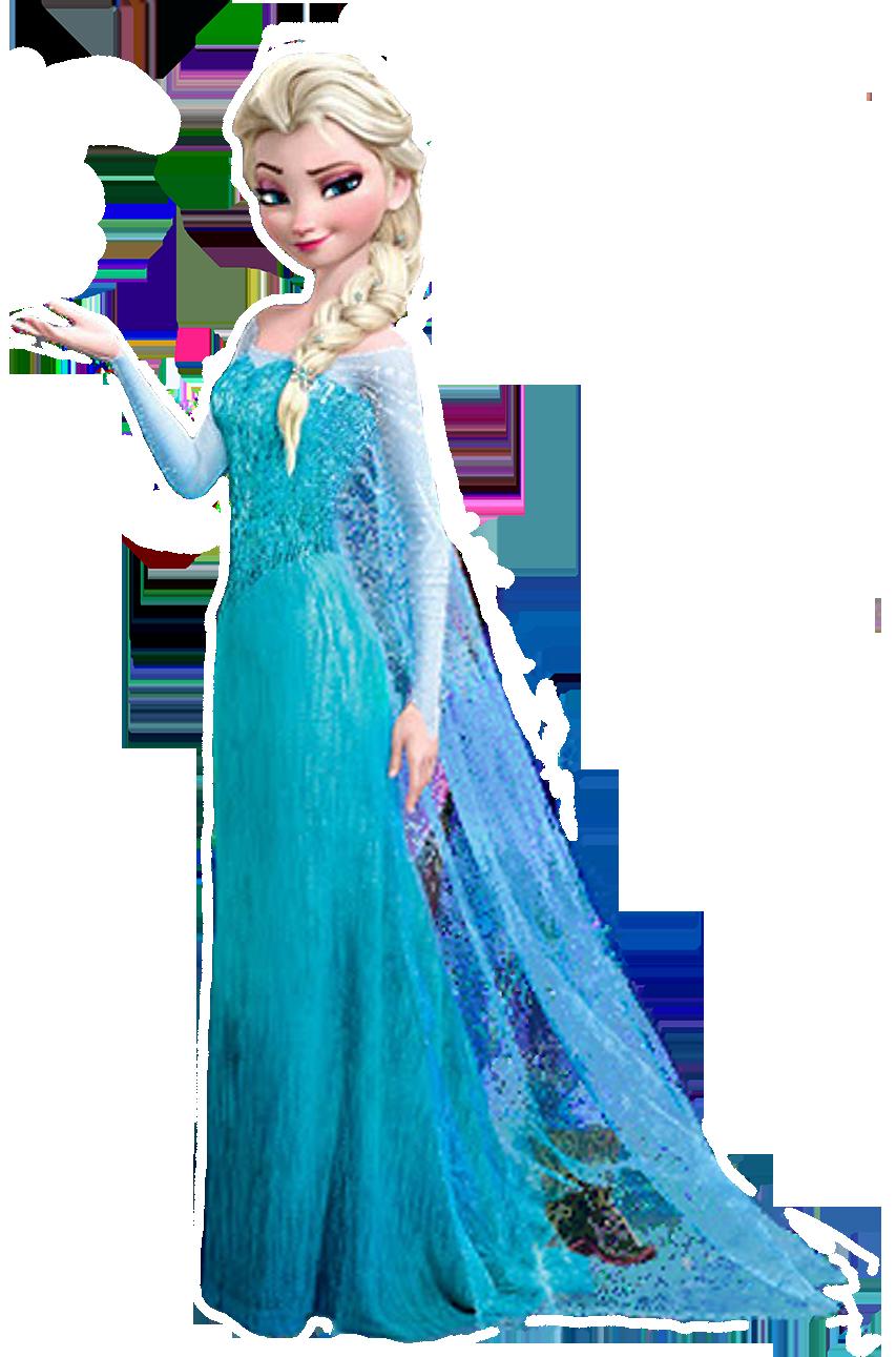 Frozen crown transparent clipart banner freeuse stock Clipart de Frozen. | Frozen | Pinterest | Elsa and DIY party banner freeuse stock