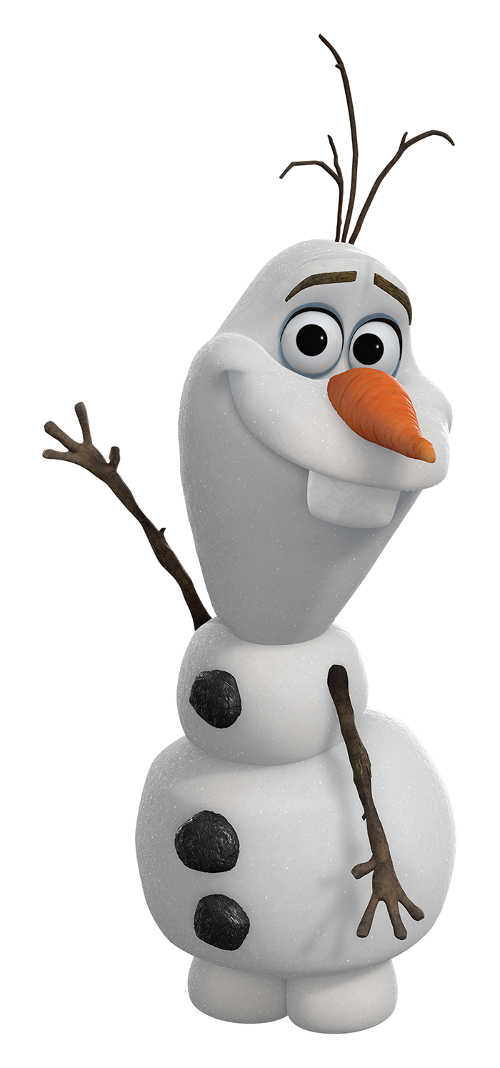 Elsa holding snowflake clipart clip freeuse Olaf   Pinterest   Olaf, Film frozen and Olaf frozen clip freeuse