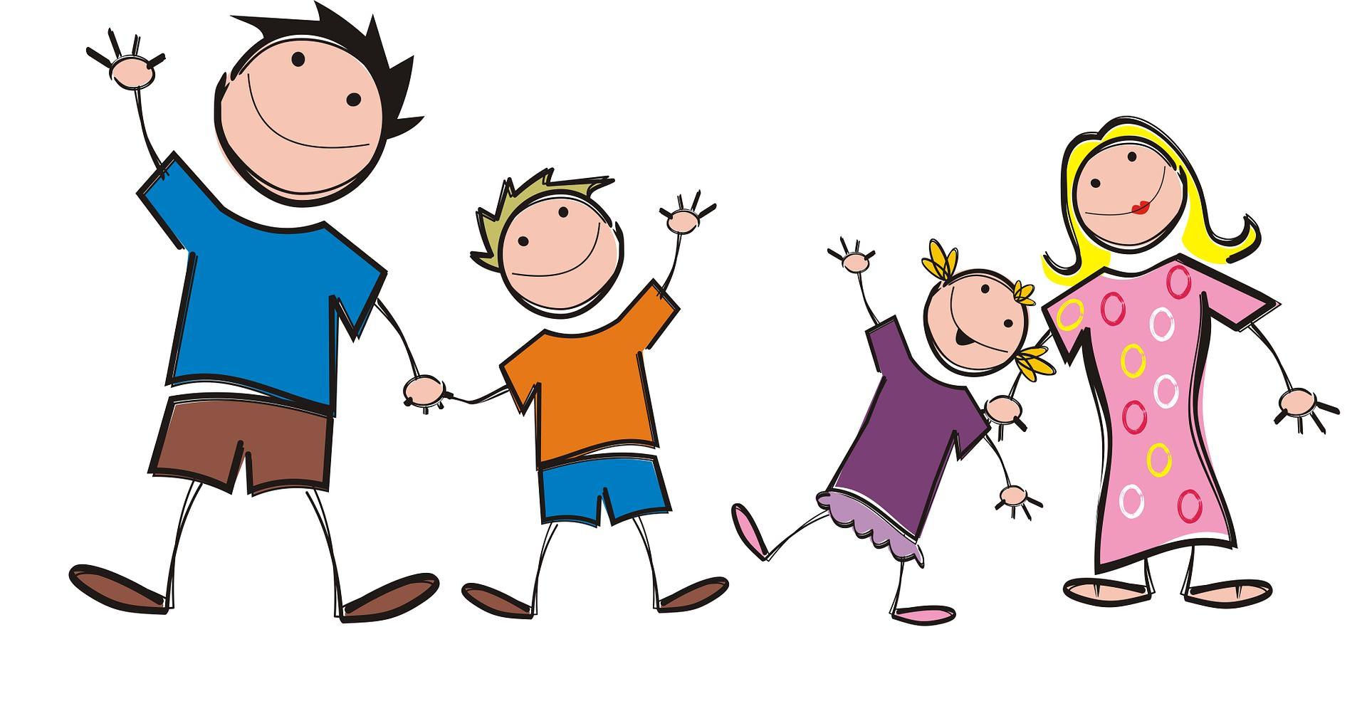 Eltern kind clipart image Musikzwerge (Eltern-Kind-Musik) | JMS image