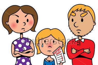 Eltern kind clipart image freeuse Free Premium Cliparts - ClipartFest image freeuse