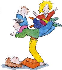 Eltern mit kind clipart clip art free stock Aktuelles | Wilhelm - Ostwald - Grundschule clip art free stock