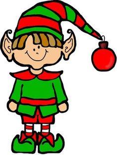 Elve clipart png free Free Elf Car Cliparts, Download Free Clip Art, Free Clip Art on ... png free