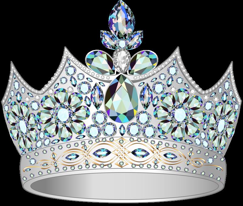 Elven crown clipart image transparent Яндекс.Фотки   ILUSTRACIONES > CORONA   Pinterest   Crown, Clip art ... image transparent
