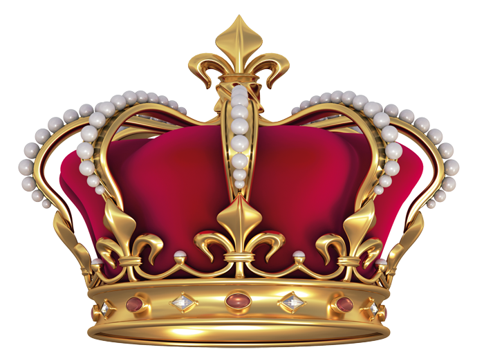 Elven crown clipart jpg free library Day #21 – Homecoming Amens   Crown jpg free library