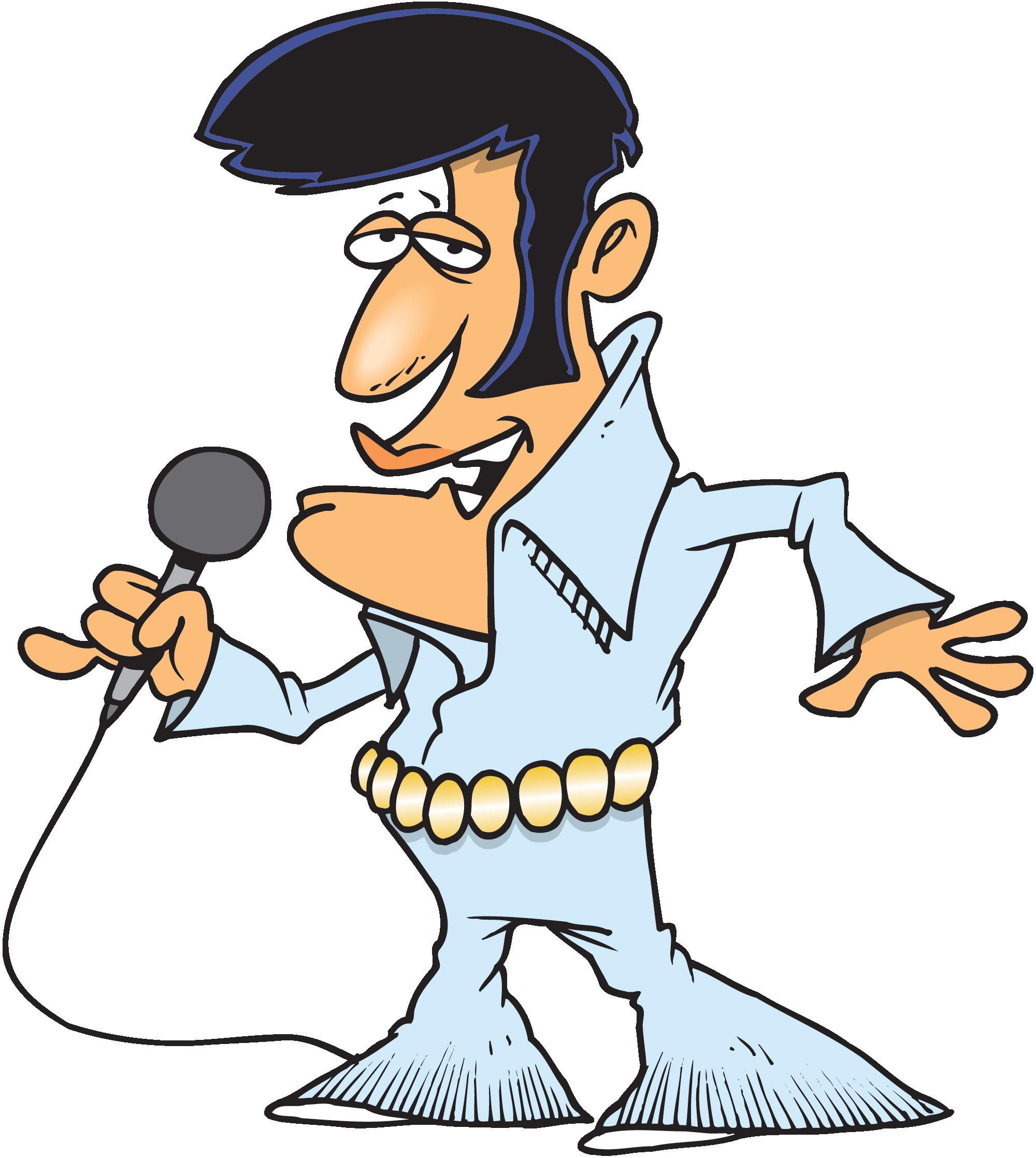 Elvis caricature clipart picture royalty free download Elvis Smiley Face Clipart | elvis in 2019 | Elvis presley, Cartoon ... picture royalty free download