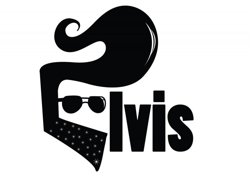 Elvis clipart graphics free graphic royalty free library Free Elvis Cliparts, Download Free Clip Art, Free Clip Art on ... graphic royalty free library