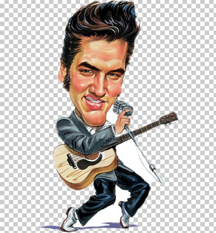 Elvis presley cartoon clipart clip art Elvis Presley Caricature & Cartoon Museum Basel Drawing PNG, Clipart ... clip art