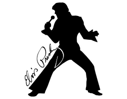 Elvis the king clipart picture library stock elvis presley clip art - Google Search   elvis quilt ideas   Elvis ... picture library stock