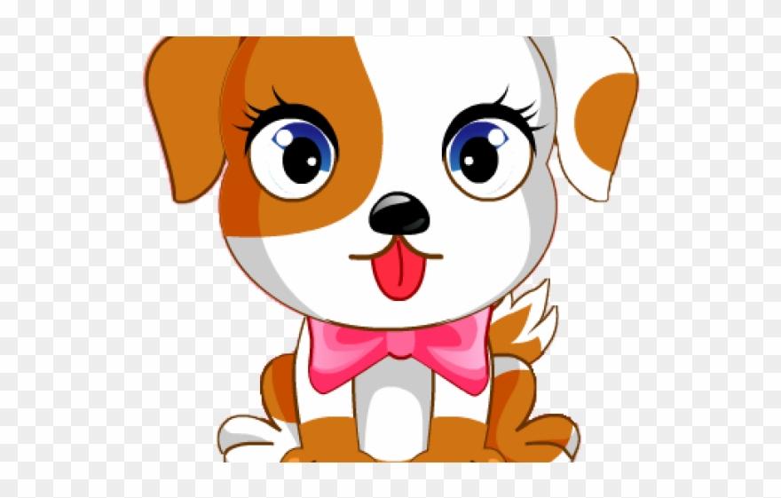 Em clipart jpg transparent library Beagle Clipart Chibi - Cachorrinho Fofo Em Desenho - Png Download ... jpg transparent library