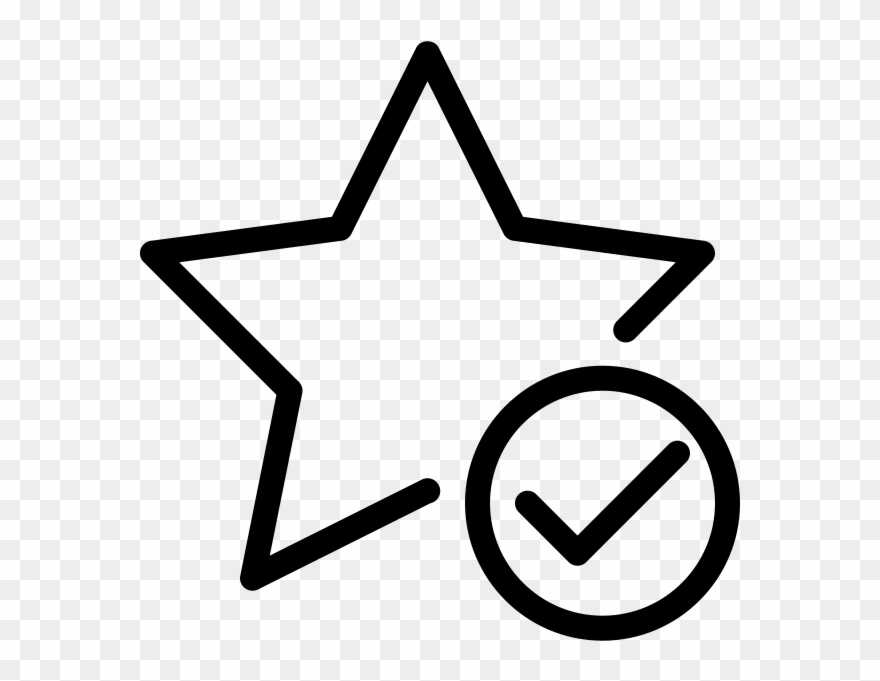 Em clipart png library library Best For Family - Estrela Branca Em Png Clipart (#1078510) - PinClipart png library library