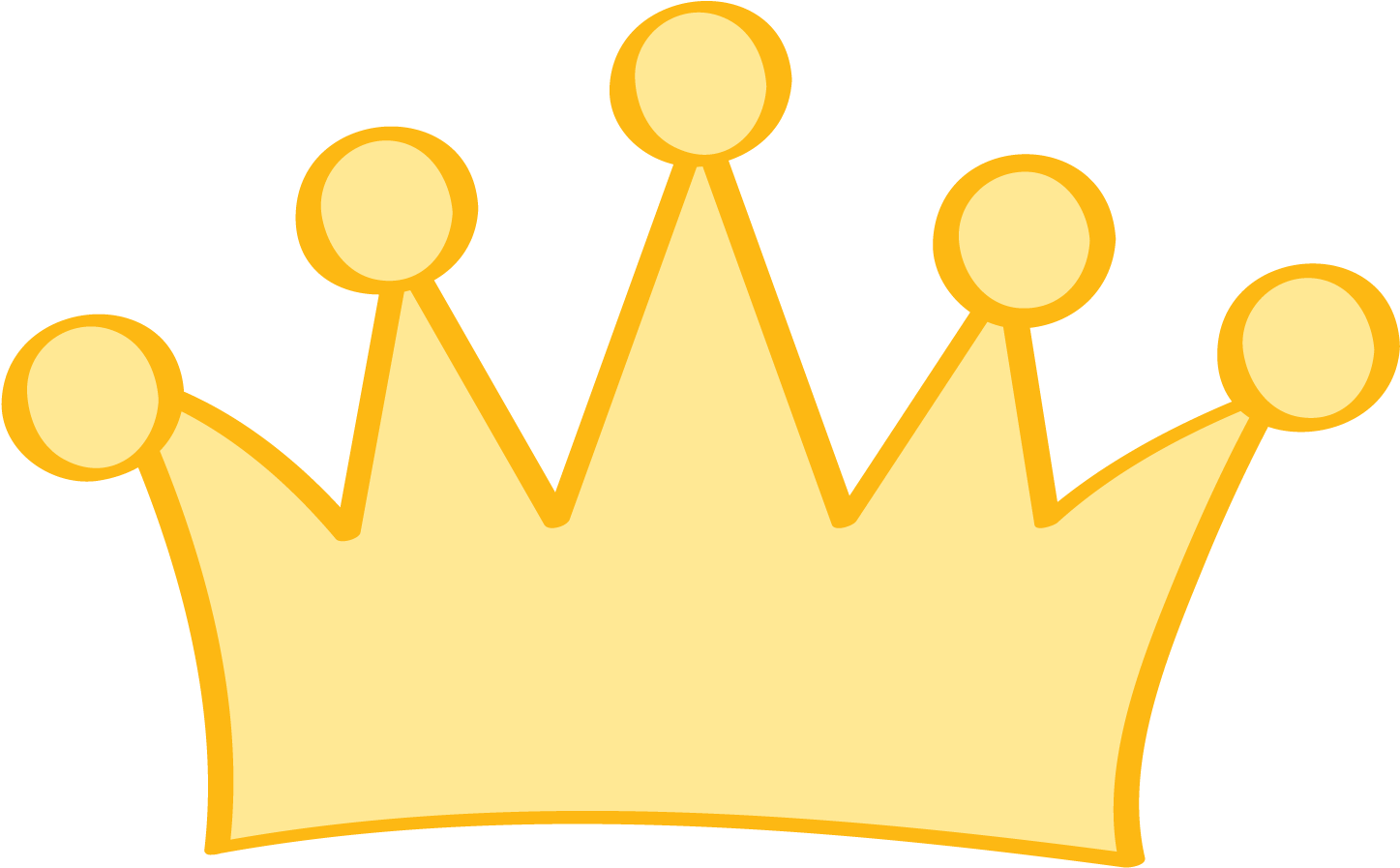 Em clipart clip royalty free Coroa Do Pequeno Principe Em Png Crown Clipart - Clip Art Library clip royalty free