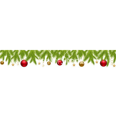 Xmas banners clipart graphic free Christmas clipart for email PNG and cliparts for Free Download ... graphic free