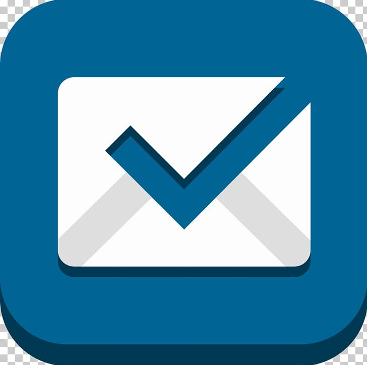 Email client clipart clip royalty free stock IPhone Email Client PNG, Clipart, Angle, Aol Mail, Apps, Area, Azure ... clip royalty free stock