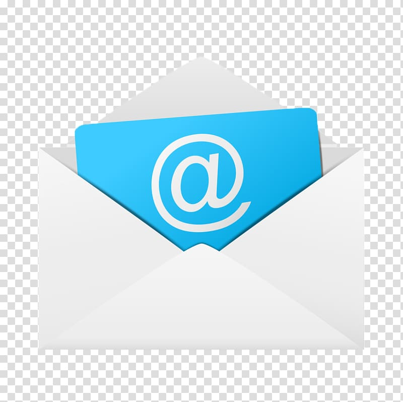 Email client clipart banner royalty free stock Email address Marketing Email client, Address transparent background ... banner royalty free stock