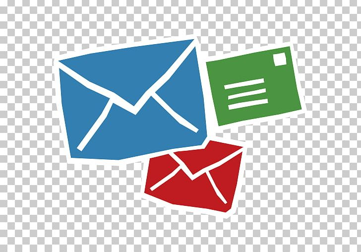 Email client clipart jpg black and white Mailpile Email Client Webmail PNG, Clipart, Angle, Area, Brand ... jpg black and white