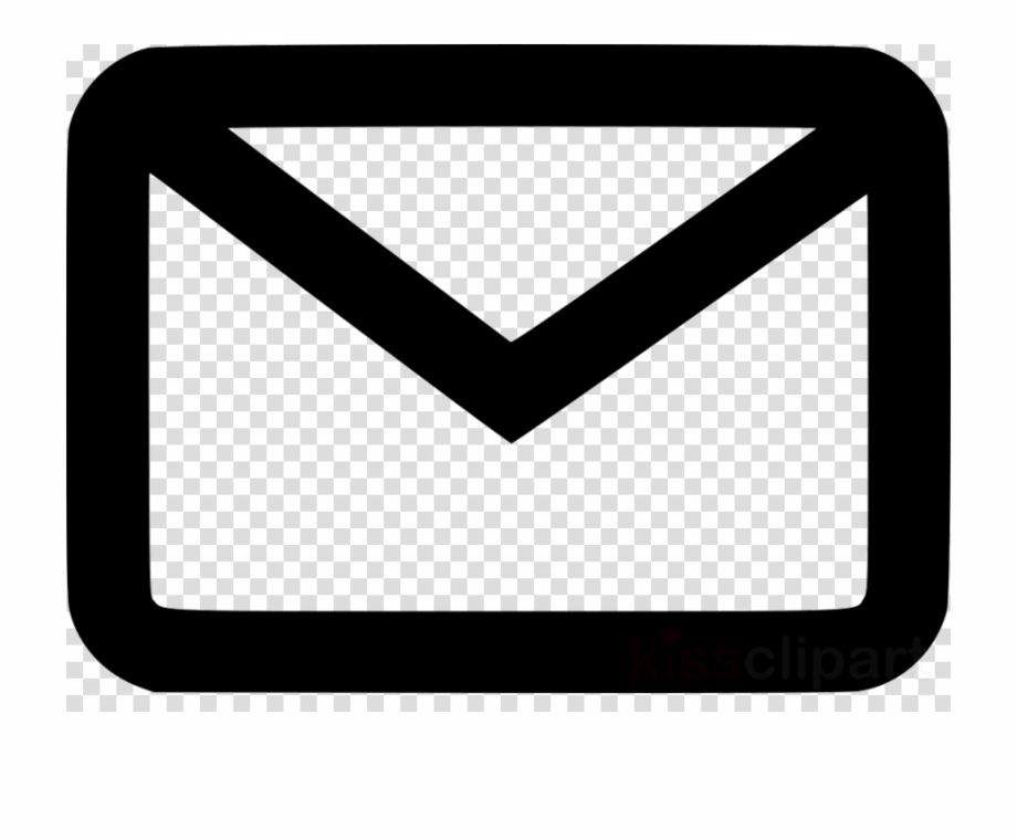 Email icon clipart free download free stock Email Icon Png Clipart Computer Icons Email - Heart Vectors ... free stock