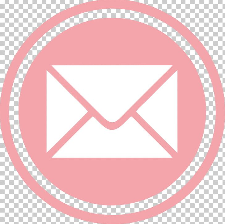 Email filtering clipart clip art freeuse Email Filtering Computer Icons Email Spam PNG, Clipart, Angle, Area ... clip art freeuse