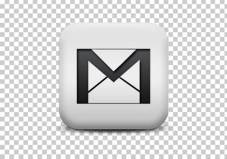 Email inbox clipart png royalty free library Inbox By Gmail Email Google Outlook.com PNG, Clipart, Angle ... png royalty free library
