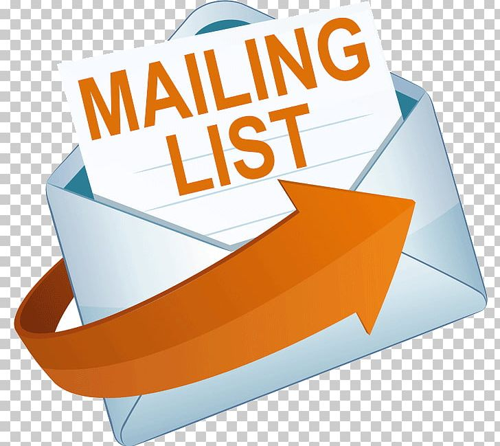 Email list clipart picture royalty free library Electronic Mailing List Email Address Nabi Foundation PNG, Clipart ... picture royalty free library
