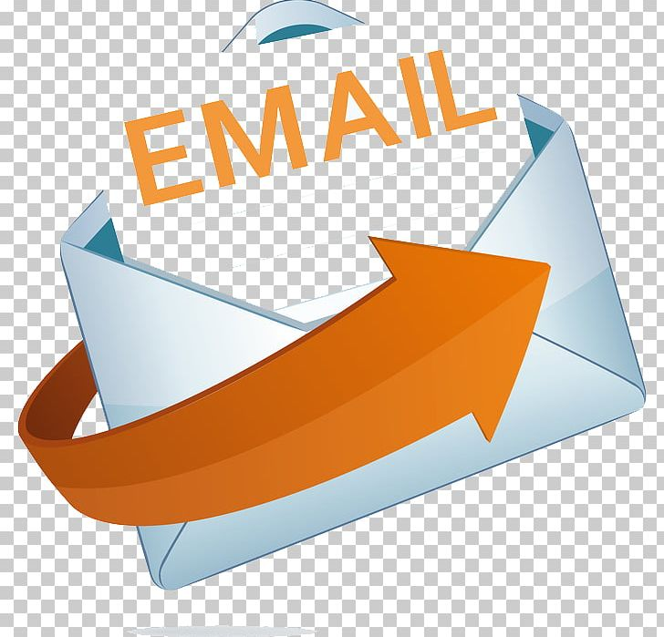 Email list clipart graphic Email Address Electronic Mailing List Yahoo! Mail Message PNG ... graphic