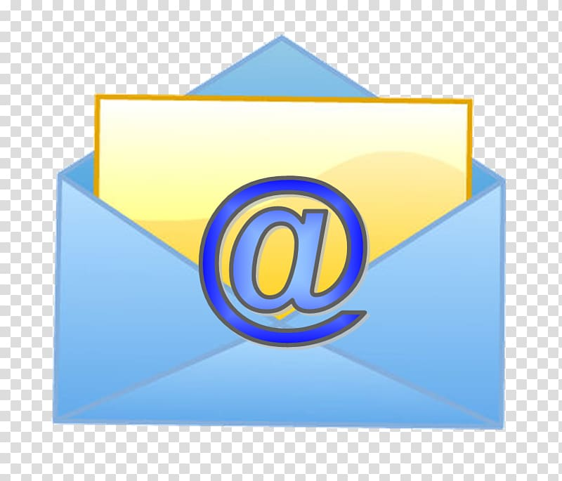 Email list clipart png black and white library Email address Invoice Email marketing Electronic mailing list, Email ... png black and white library