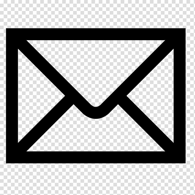 Email list clipart picture Email box Email address Electronic mailing list Internet, email ... picture