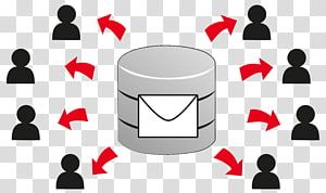 Email list clipart picture library download Email logo, Email address Computer Icons Newsletter Email box ... picture library download