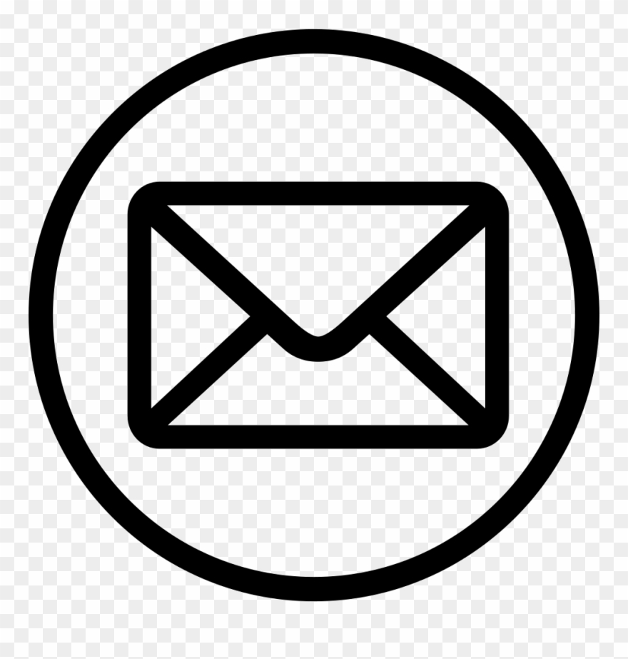 Send me a text clipart black and white jpg royalty free stock Envelope, Message, Send, Mail, Packet, Letter, Email - Email Icon ... jpg royalty free stock