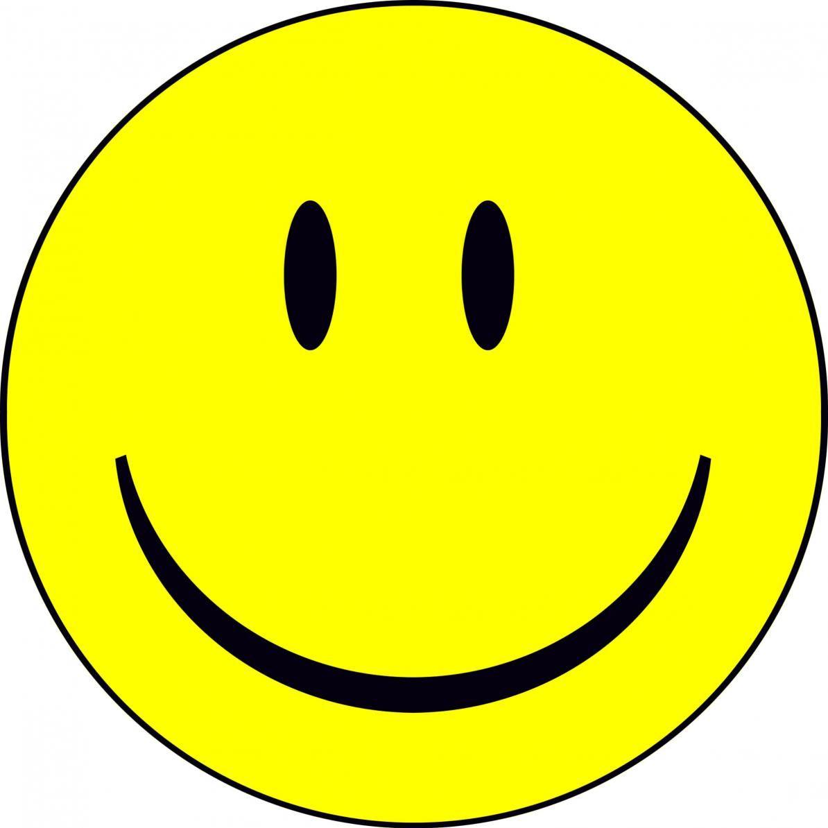 Smiling face clipart svg transparent stock free happy face clip art | Smiley Face Clip Art | Smile Day Site ... svg transparent stock