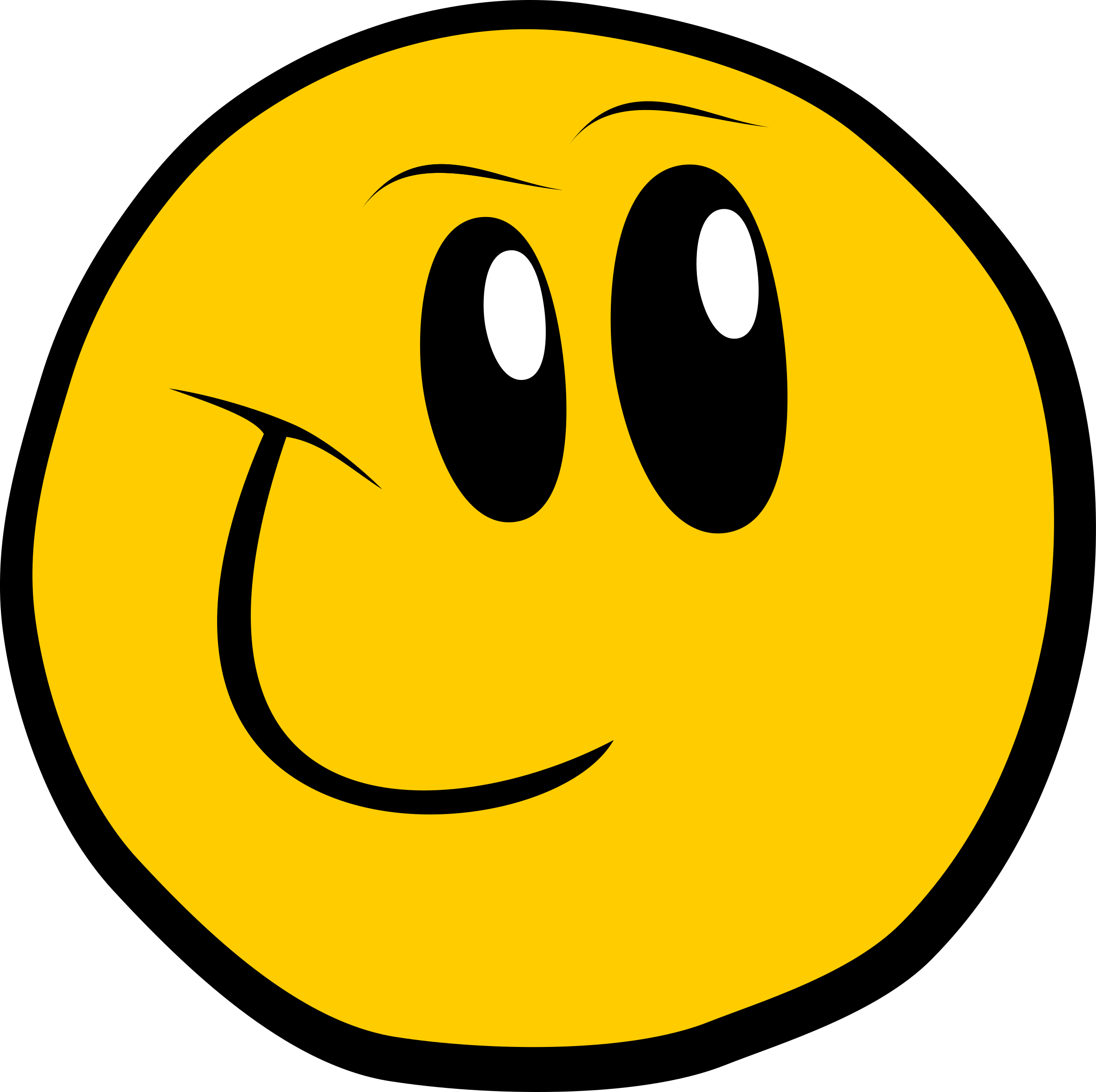Email smiley faces clipart banner free library Smiley Face Clipart For Email - Free Clipart banner free library
