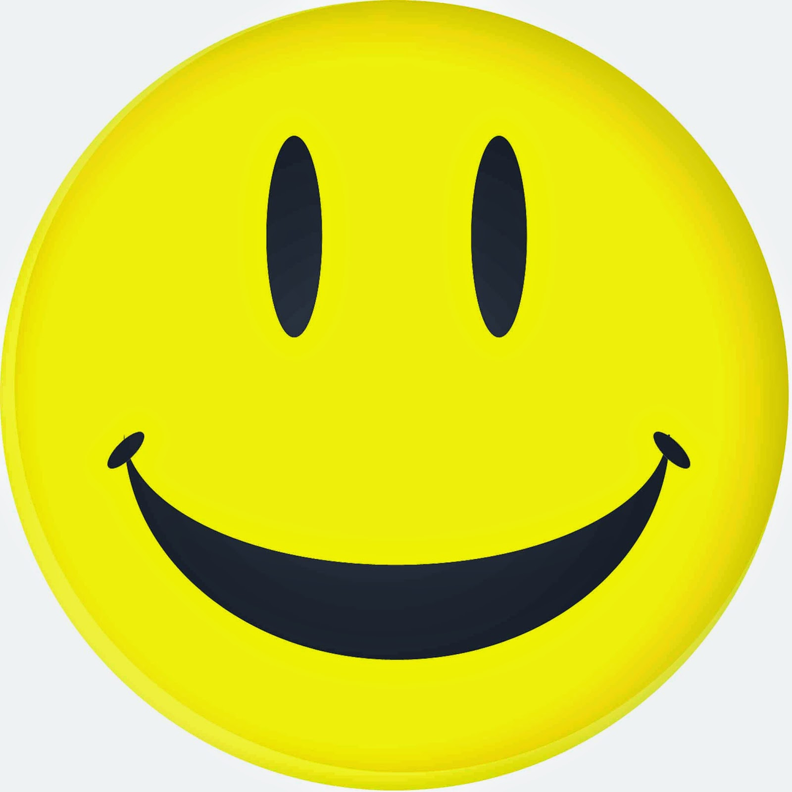 Email smiley faces clipart transparent How to insert smiley faces in Outlook email message? transparent