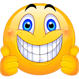 Email smiley faces clipart clip transparent library Smiley Face Thumbs Up | Free download best Smiley Face Thumbs Up on ... clip transparent library