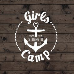 Embark in the service of god bottlecap clipart picture free download 18 Best Girls Camp | Embark in the Service of God images in 2015 ... picture free download