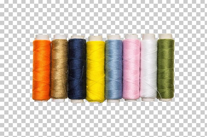 Embroidery thread clipart free stock Sewing Yarn Embroidery Thread Textile PNG, Clipart, Bead, Clothes ... free stock