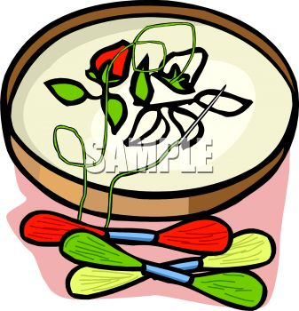 Embroidery thread clipart svg black and white download 62+ Embroidery Clipart | ClipartLook svg black and white download