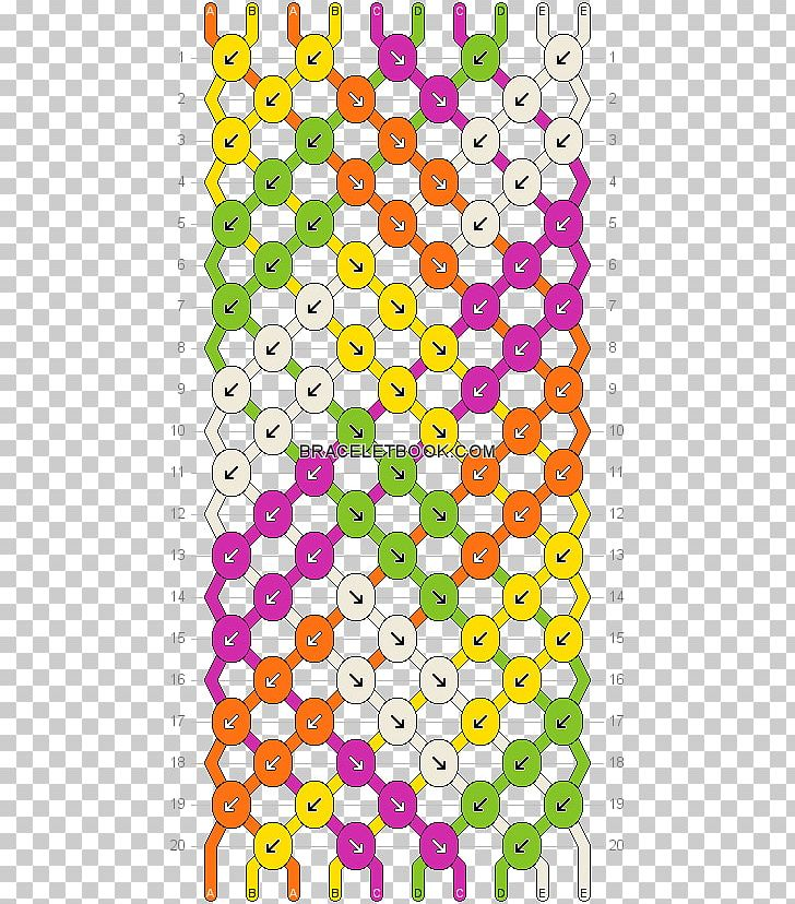 Embroidery thread clipart graphic transparent download Friendship Bracelet Embroidery Thread Macramé PNG, Clipart, Area ... graphic transparent download