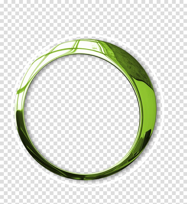 Emerald ring clipart clip black and white library Wedding ring Emerald Diamond, Emerald Ring transparent background ... clip black and white library