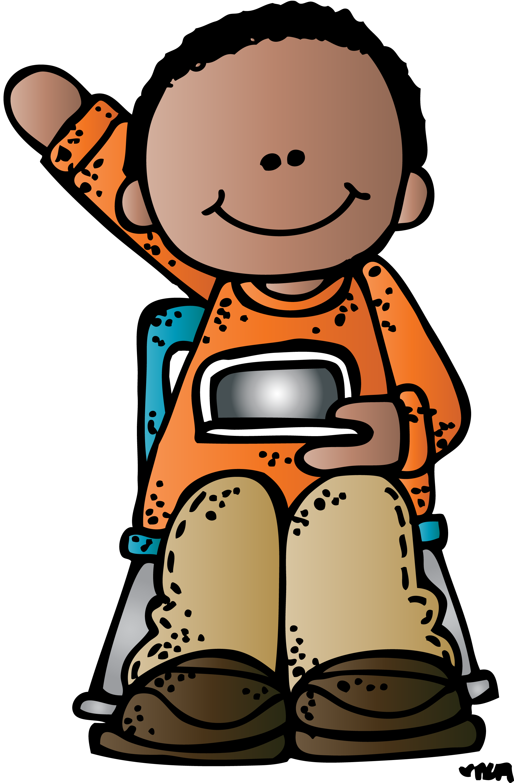 Snoopy school clipart graphic chico-4-tk-c-Melonheadz-Ilustrando-LLC-2014-colored.png | Melonheadz ... graphic