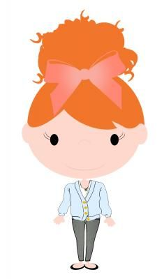 Emily clipart jpg transparent library Teen Clip Art from Emily | Clipart Panda - Free Clipart Images jpg transparent library