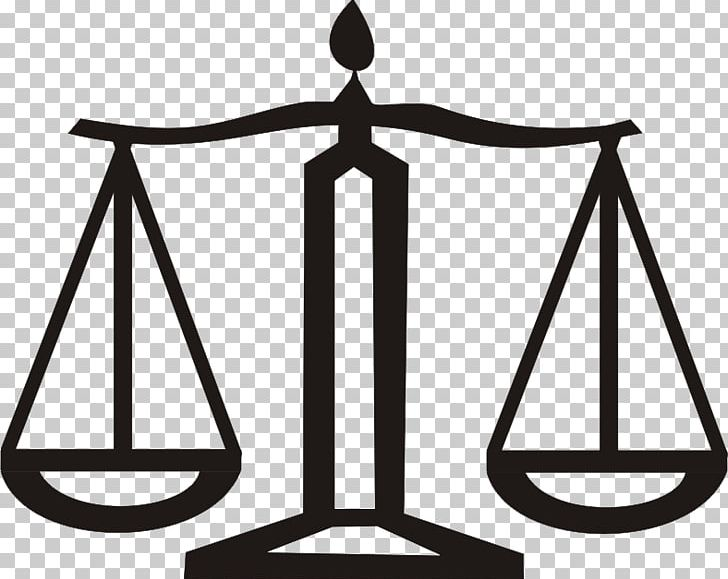 Eminent domain clipart clipart black and white stock Lawyer Organization Court Symbol PNG, Clipart, Artwork, Black And ... clipart black and white stock