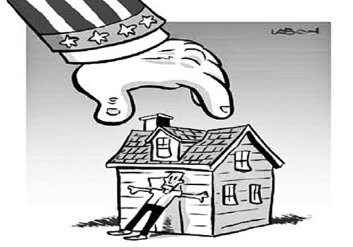Eminent domain clipart clipart download Eminent Domain—Can the Government Really Condemn My Property? What ... clipart download