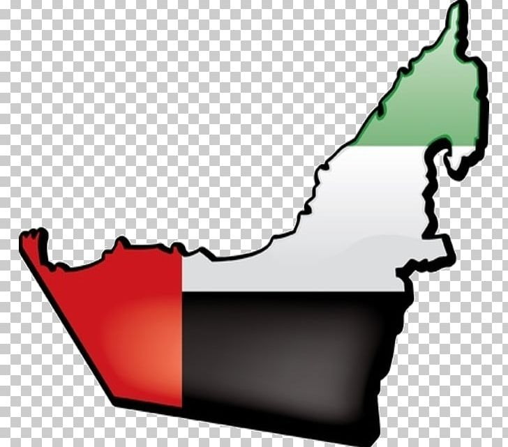 Emirates clipart image black and white download Flag Of The United Arab Emirates Map PNG, Clipart, Area, Artwork ... image black and white download