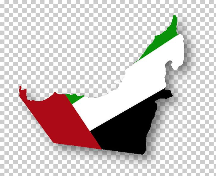 Emirates clipart clip art royalty free download Dubai Persian Gulf Flag Of The United Arab Emirates PNG, Clipart ... clip art royalty free download