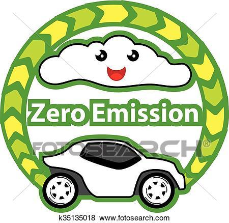 Emission clipart jpg library library Emission clipart 5 » Clipart Portal jpg library library