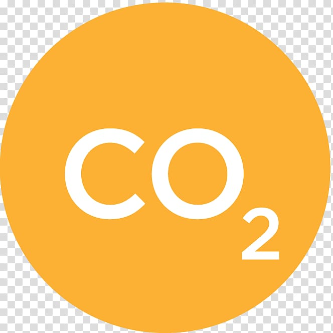 Emission clipart picture free download Carbon dioxide Carbon footprint Computer Icons Émission de dioxyde ... picture free download